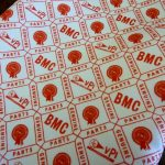 BMC-POUCH-RAP