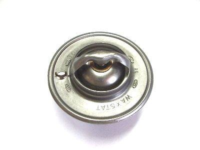 SPL/602687