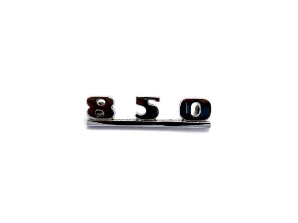 ALA6694