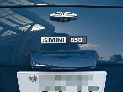 CZH1308