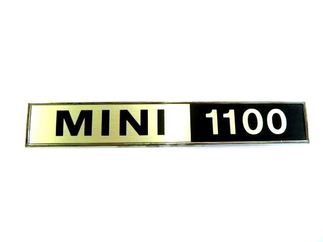 MINI1100