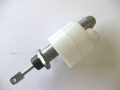LM13106