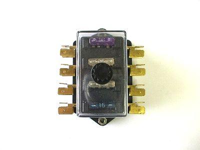 LMA718