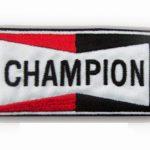 CHAMPIONWP