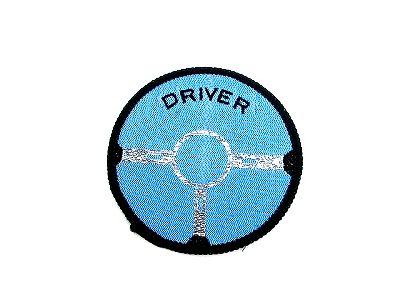 DRIVERWP