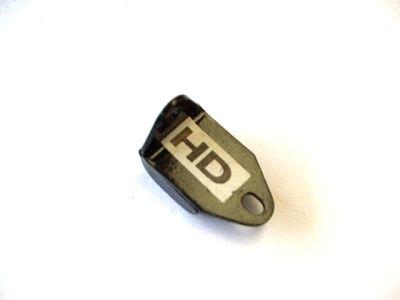HD2A4267