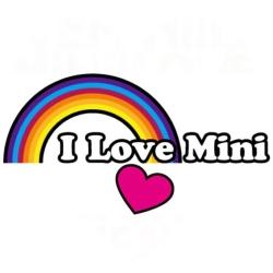 ILM-RAI