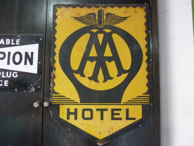 AAHOTEL