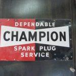 CHAMPIONSIGN