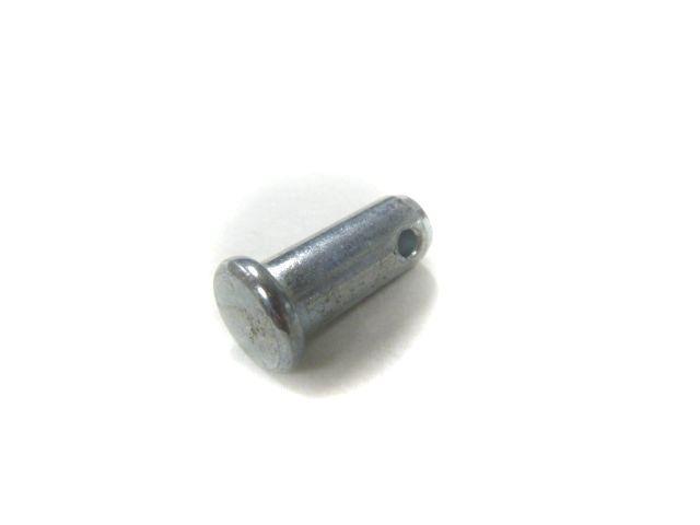 CLZ512