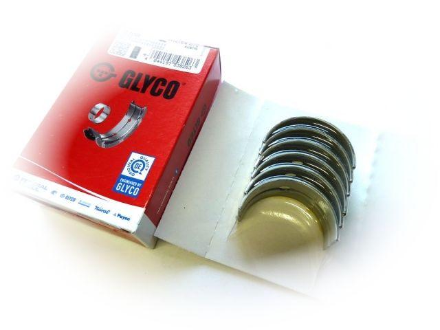 H11833-STD