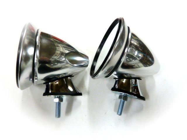 JMW0022C