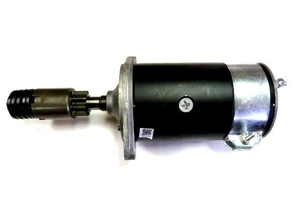 LRS102