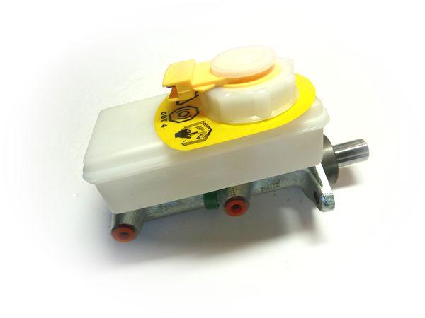 GMC90376