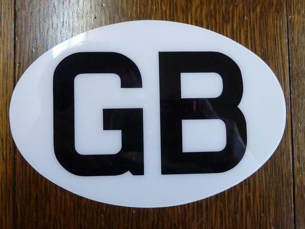 GBPLT-ST