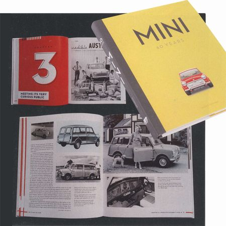 MBMINI60