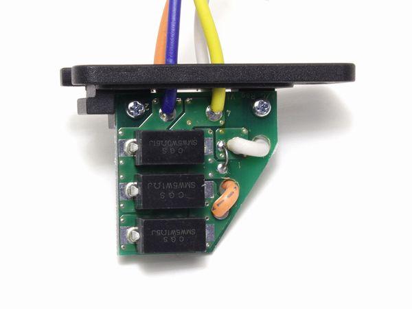 JM45200-0404