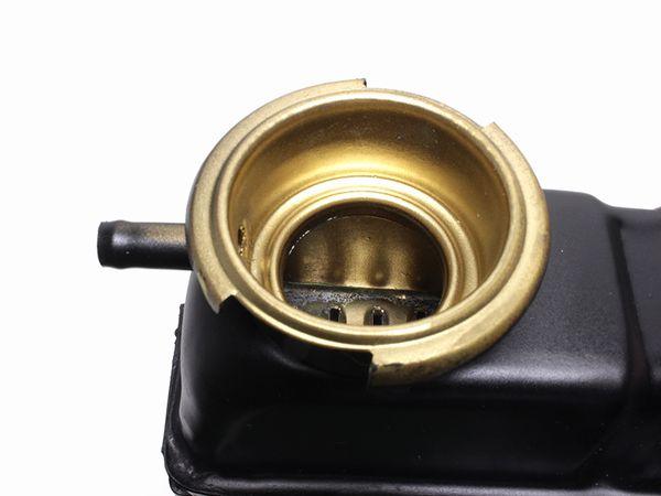 PMR-ARP1105-1