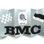 S/S BMC-SERVICE