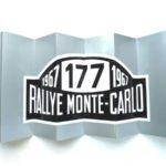 S/S MONTE-CARLO