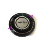 MINI-MK2/3M