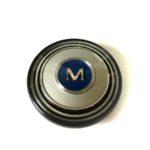 M-MK2/3M