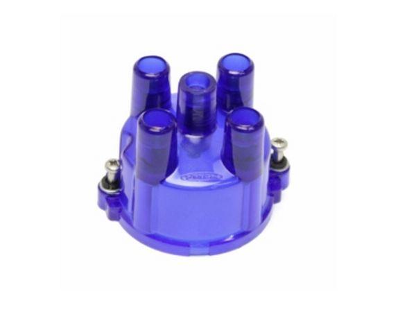 K-002503/BLUE