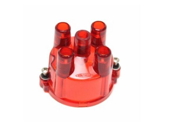 K-002503/RED