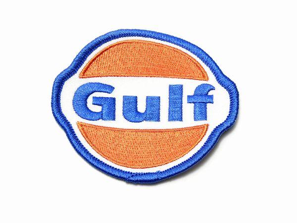 C/B-GULF
